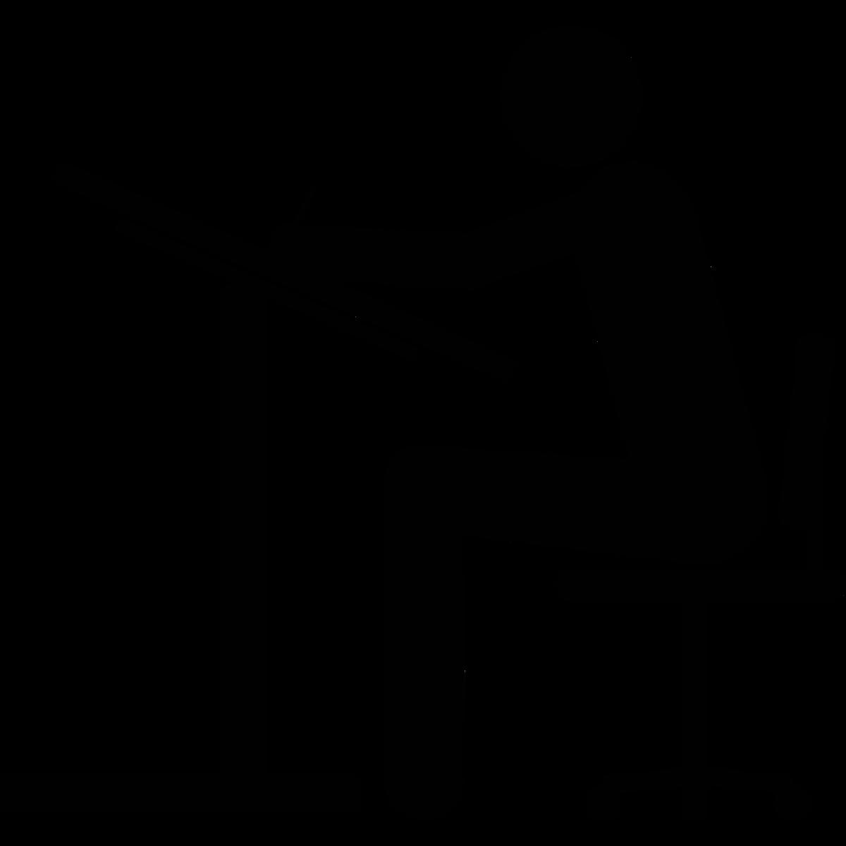 kisspng-architecture-computer-icons-architect-5abe43ba9f2d96.184655031522418618652
